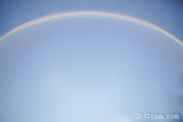 【商品レビュー】オールドレンズ Leitz summarit 50mm F1.5 ~虹を宿したライカの癖玉~
