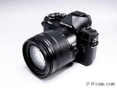 【比較レビュー】Olympus & Panasonic マイクロフォーサーズ  LUMIX 12-60mmとLEICA ELMARIT 12-60mm、そしてLUMIX 14-140mm オススメはどれ?